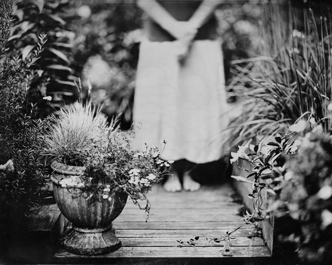 © Susan Bryant