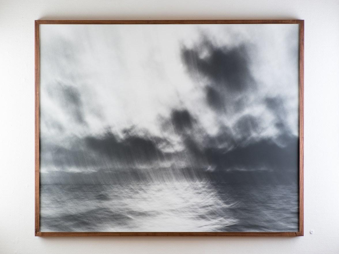 Riser 2 -7© Ole Brodersen