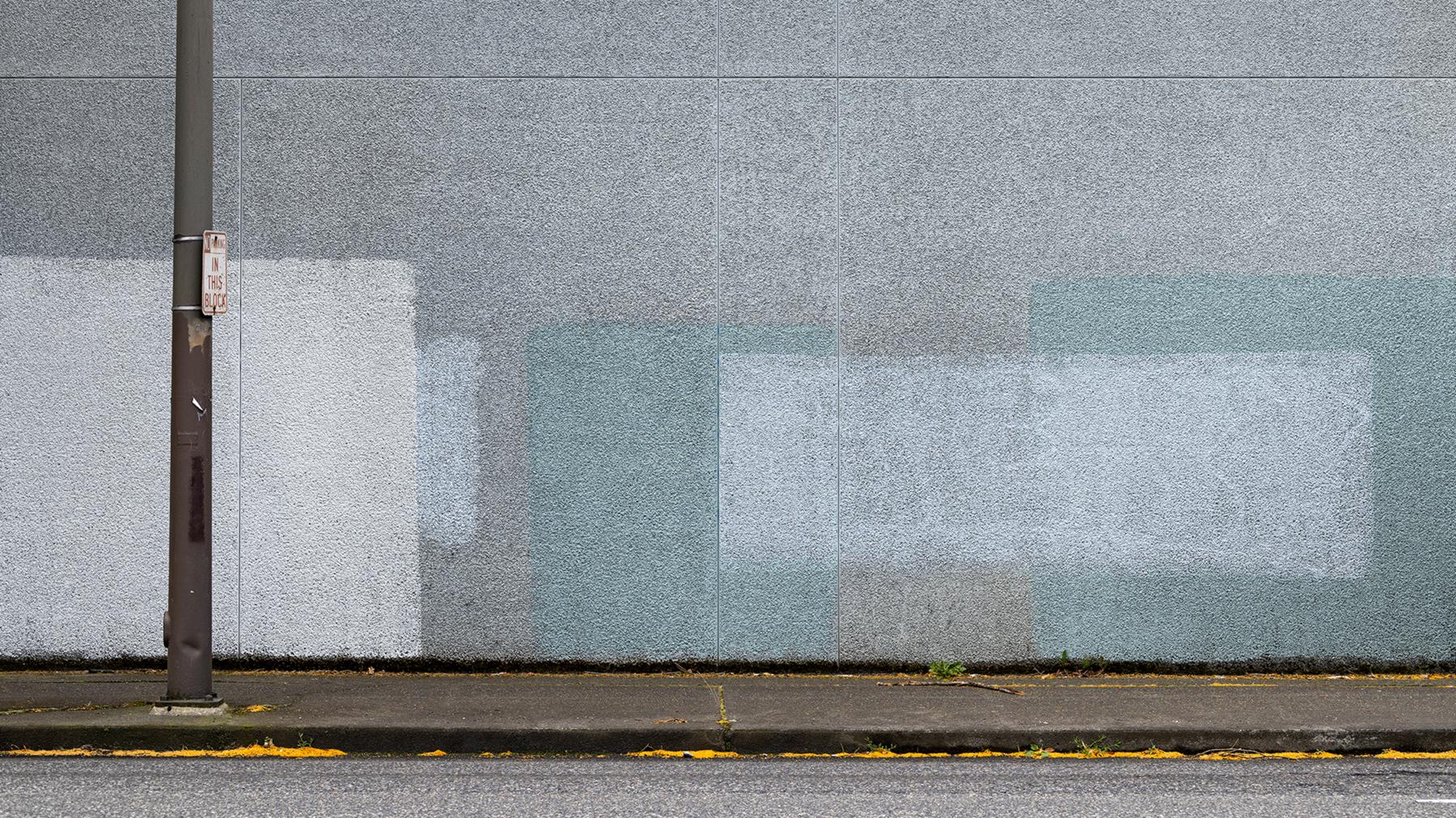 Paint #34 © Brian Kosoff
