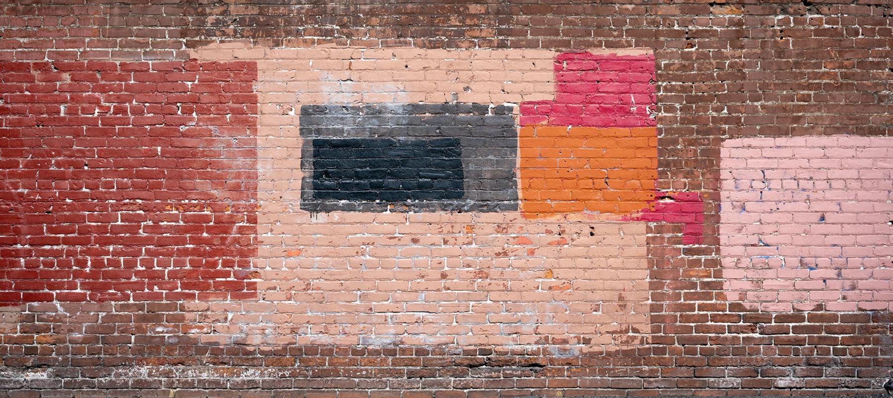 Paint #42 © Brian Kosoff
