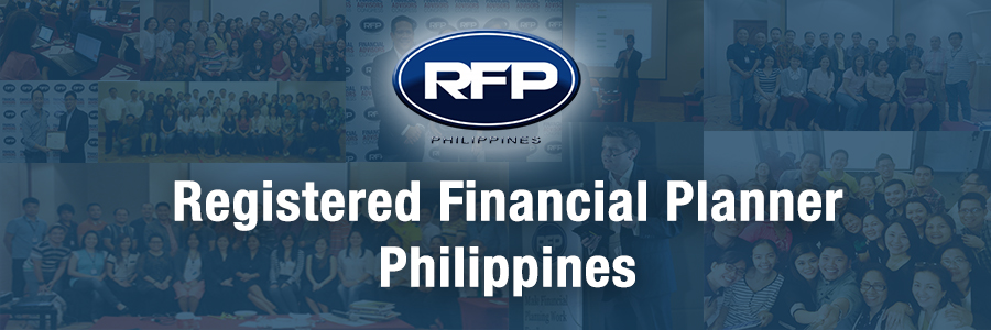 History of RFP Philippines – Registered Financial Planner