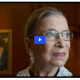 Religious Freedom Restoration Act, Ruth Bader Ginsburg, Discrimination, Supreme Court of the United States, Hobby Lobby, Katie Couric