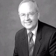 Ken Starr discusses religious freedom. Marci A. Hamilton, Religious Freedom Restoration Act, RFRA, Hobby Lobby