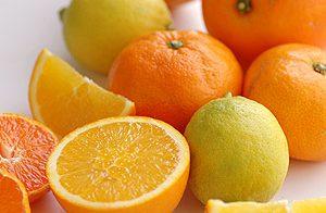 3月手づくり発酵ジュース祭り(午前) @ ATTiVAリビングフード・アカデミー | 世田谷区 | 東京都 | 日本