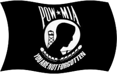 POW-MIA-waving-flag