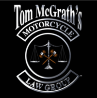 American Motorcycle Association logo