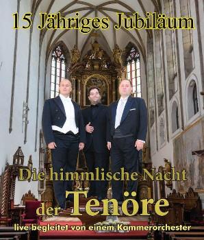 Himmlische Tenöre_RGV_WEB