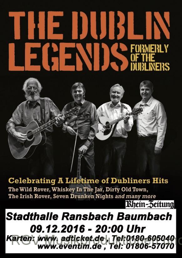 DUBLIN_LEGENDS