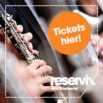 RGV Event Tickets jetzt bei reservix