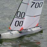 Udo Reutter
