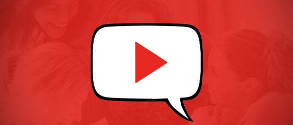 Amp Up the Sociability on Your YouTube Channel