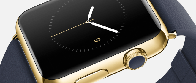 3-Solid-Gold-Content-Lessons-From-The-Apple-Watch-Event