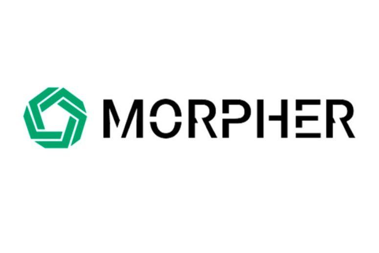 morpher