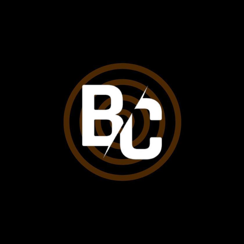 buson club