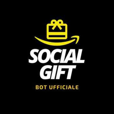 socialgift instagram