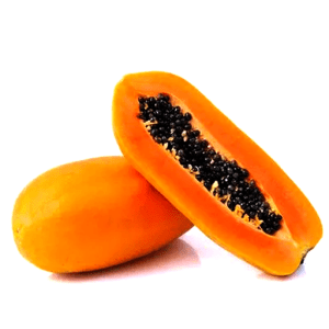 Papaya [800gm to 1100gm]