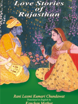 Love Stories of Rajasthan