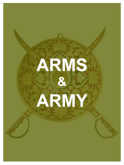 Arms & Army