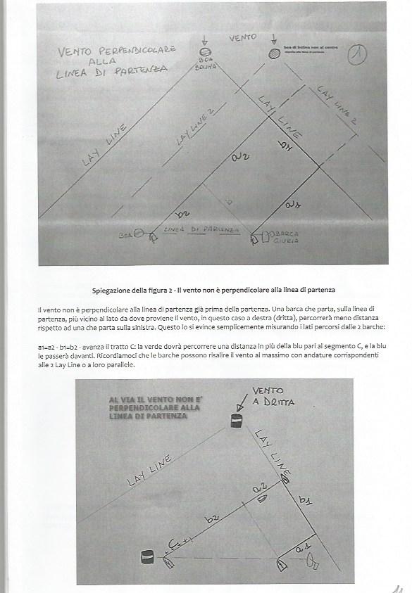 marco-di-giuseppe-regata-11