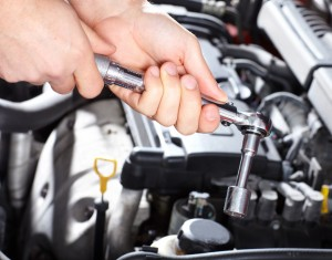 Top 3 Auto Repairs You Don't Want