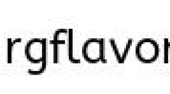 紀ノ川の堰上シーバスを追いかけた1年間