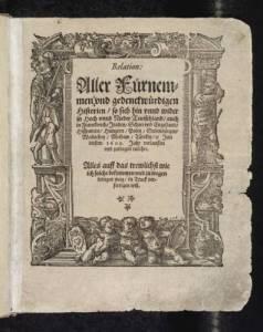 800px-Relation_Aller_Fuernemmen_und_gedenckwuerdigen_Historien_(1609)