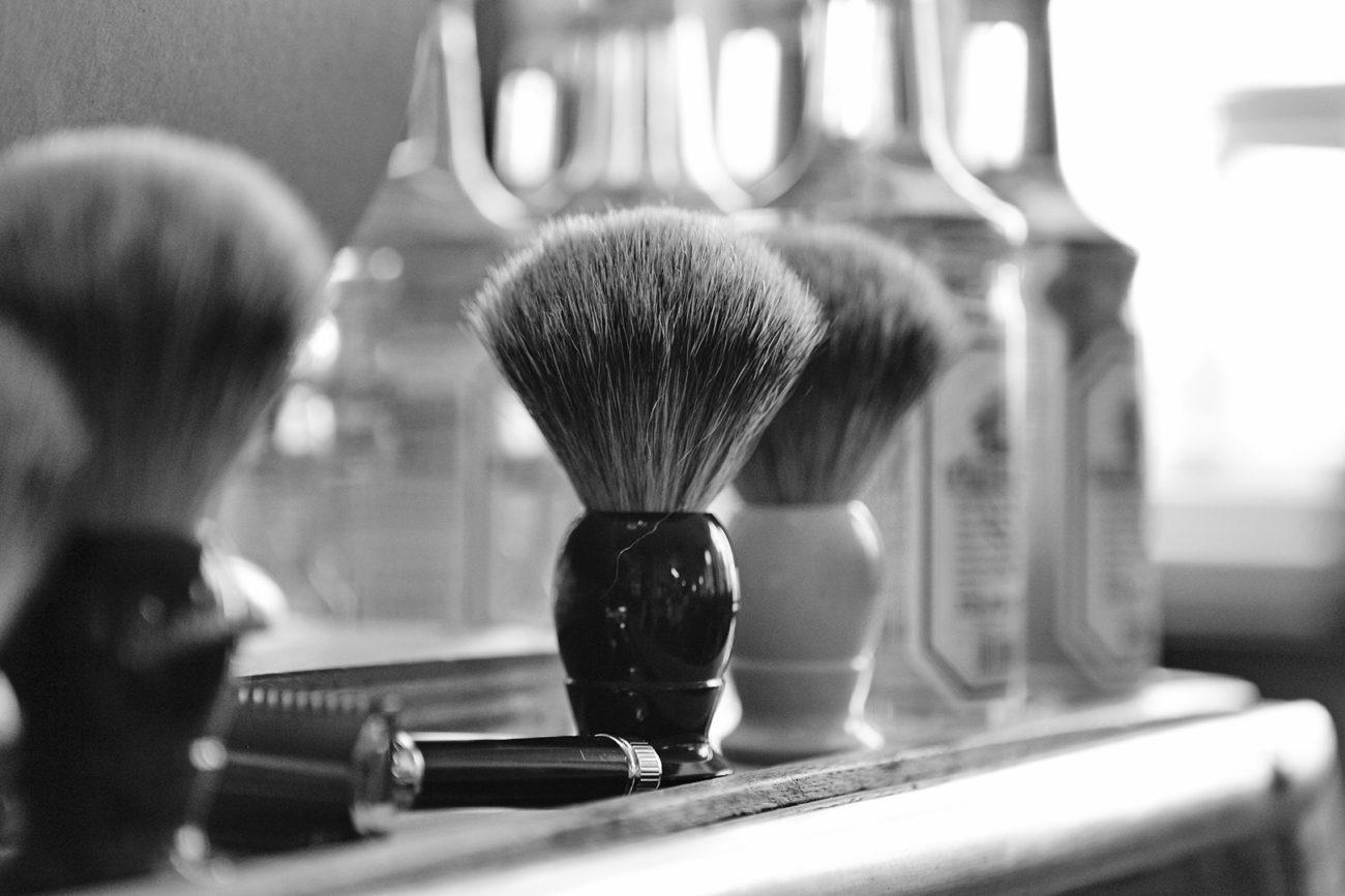 Realizzazione Siti web Roma parrucchieri e barbieri