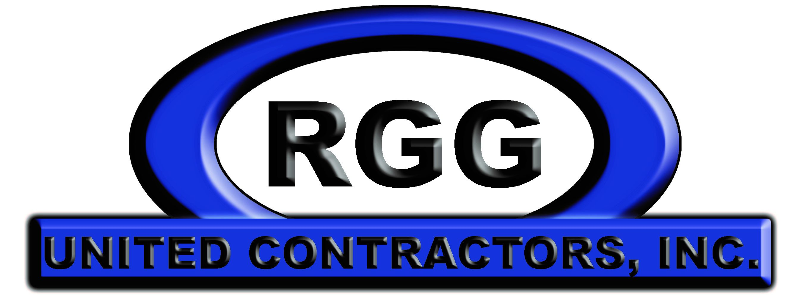 RGG United equipment