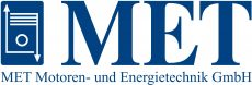 MET_Logo_mit_Schriftzug