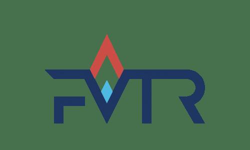 logo_fvtr_dark_blue_rgb