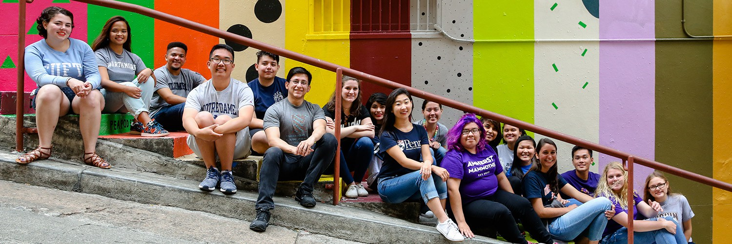 Questbridge Scholarship For National And International Students