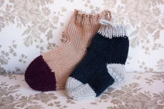 170122-fo-workshop-toe-up-socks-003