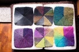 170319-WIP-pinwheel blanket-009