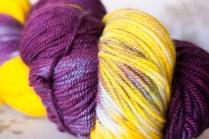 170402-yarn-026
