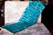 170402-yarn-030