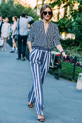 summer-work-outfit-stripes-on-stripes-printed-pants-summer-work-outfit-fashion-couture-street-style-via-style-com_-jpg-640x959