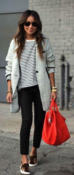 b0b07f289c4c4462ff9fc8e4e93623d0--winter-fashion-outfits-fall-winter-fashion