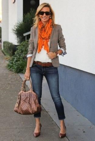 estilo_casual_chic