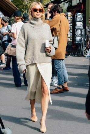 look-maxi-tricot-saia-midi-street-style-inverno-