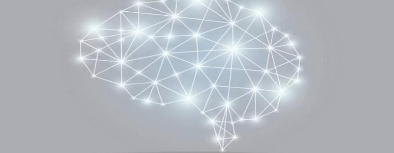 Cientistas estudam como o cérebro aceita — ou não — mudar de opinião