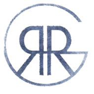 RGR AVOCATS
