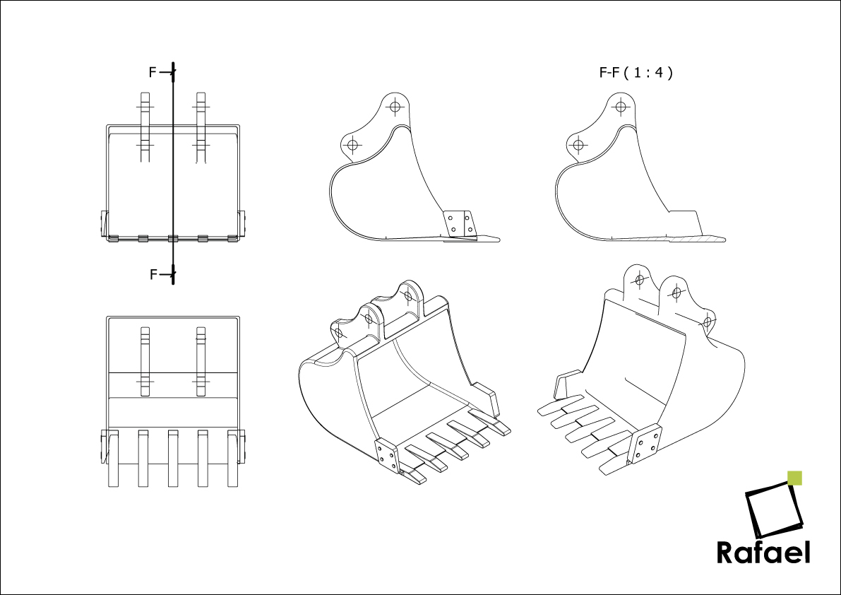Manual Autodesk Inventor
