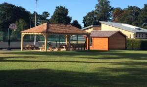 Reigate Grammar School PFA