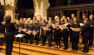 RGS Choral Recital-36
