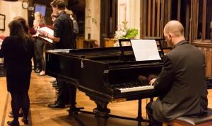 RGS Choral Recital-56