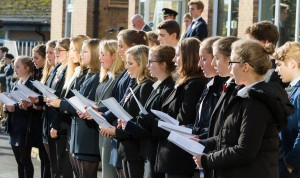 Remembrance Day 2016-11