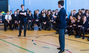 Reigate Grammar School Royal Guildford Shakespeare Company-3