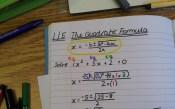 cropped-quad-formula-notes.jpg