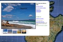 majorca 05-02-2013 22-23-46