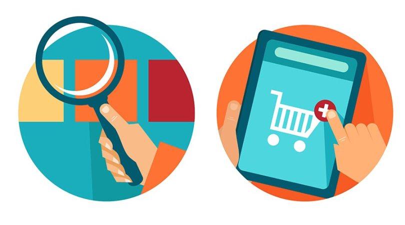 elektronik ticaret ile ilgili görsel sonucu